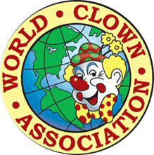 Clowns of America International